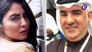ميريام كلينك تخلع ملابسها الداخلية ومحمد سعد متهم بجريمة قتل