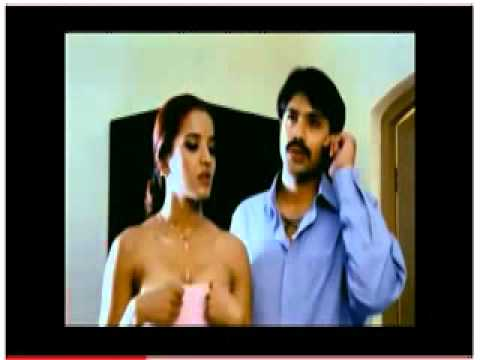 Monalisa Unseen Hot video