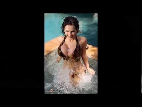 Breast Slapping To Increase Size Video - How To Increase Boobs Size Fast