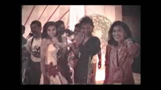 HCB Variety show 1991.mp4