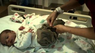12 24 2011 Elliot is Born.mp4