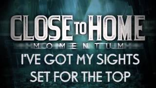 Watch Close To Home Young  Stupid video