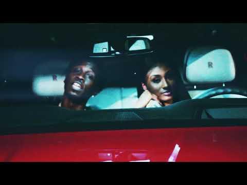 AllStar Jr - 211 (Official Music Video)