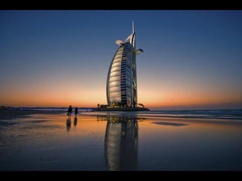 CityFilm Dubai 2013-2014