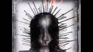 Testament - Demonic Refusal