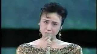 Sachiko Kobayashi Aishuhatoba