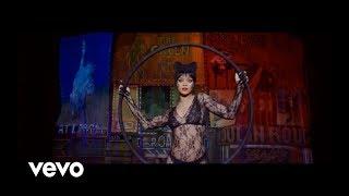 Download Lagu Rihanna - You Come Around (Explicit) (ft. ASAP Rocky) Gratis STAFABAND