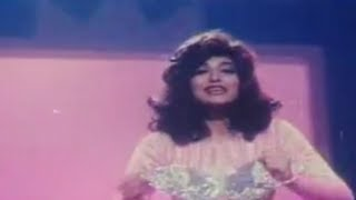 Deewana Main Tera Deewana - English Babu Desi Mem - Shahrukh Khan & Sonali Bendre - Full Song