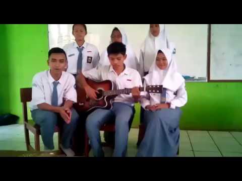 Aransemen lagu daerah