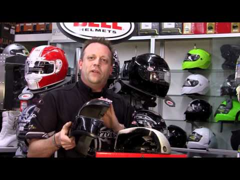 Pacific Riding School - Choosing a Helmet