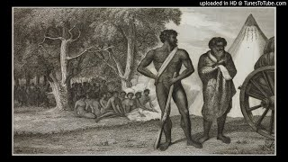 Where people go wrong on indigenous history