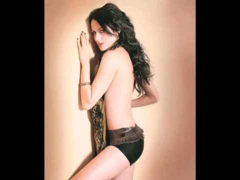 Yana Gupta - Sensuous Bollywood Babe video