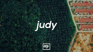 "Afro Dancehall Instrumental x UK Afrobeat instrumental - Wizkid type beat - ""Judy"""