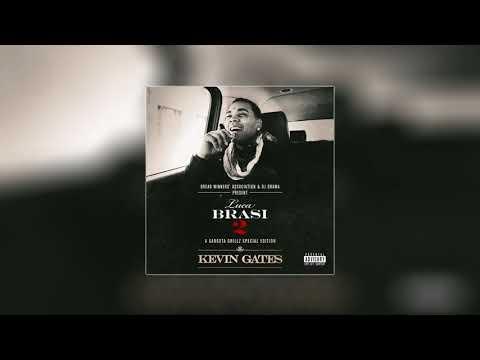 Kevin Gates - Word Around Town ft. Rich Homie Quan (Luca Brasi 2)