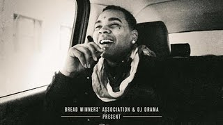 Kevin Gates - Word Around Town ft. Rich Homie Quan (Luca Brasi 2)
