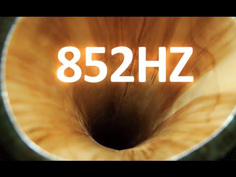 Shamanic drum & Didgeridoo Hypnotic Meditation music - 35min