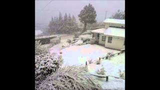 Watch Steve Wariner Snowfall On The Sand video