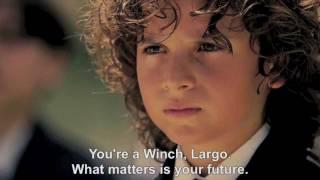 The Heir Apparent: Largo Winch ~ Trailer