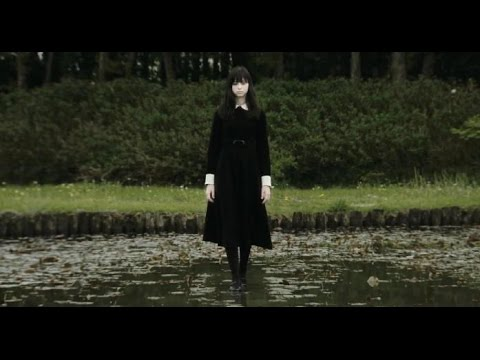 Zero Movie Trailer Zero Fatal Frame Movie 2014