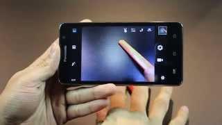 Panasonic Eluga S Full Review