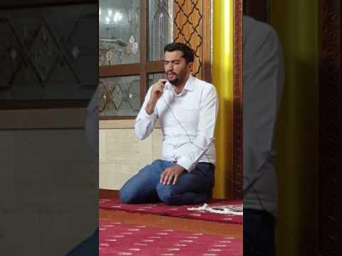 Fatih İnce Haşr SûresiHÜVALLÂHÜLLEZİ MP3