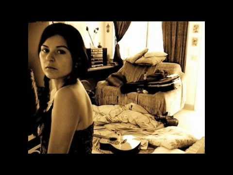 Mariee Sioux - Wild Eyes