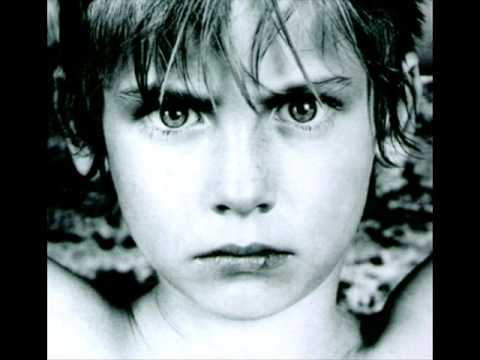 U2 - Seconds From War