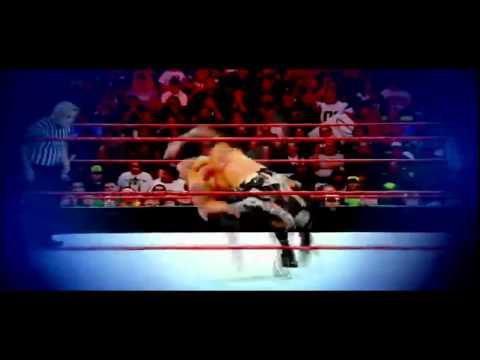 Cody Rhodes 2011 Titantron- Smoke & Mirrors V2
