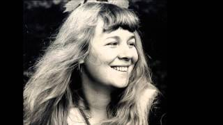 Watch Sandy Denny Itll Take A Long Time video