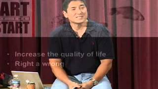 Guy Kawasaki-Make Meaning in Your Company