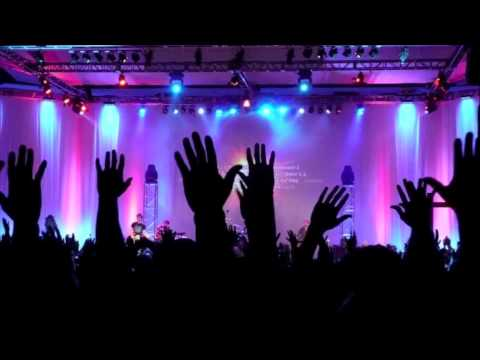 Mercyme - Word Of God Speak (m.o.g. Remix) video
