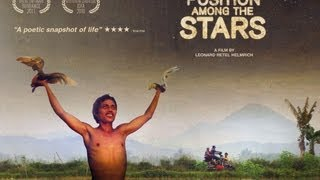 Position Among the Stars (2010) - Official Trailer
