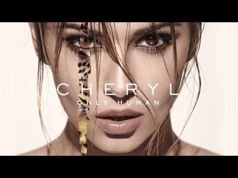 Cheryl 'Only Human'