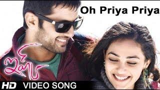 download lagu Oh Priya Priya Full  Song  Ishq Movie gratis