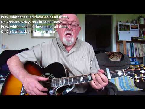 Anthony Archibald - Guitar - Guitar: Rivers of Texas (Including ...