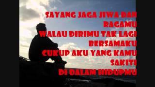 download lagu Dadali - Disaat Aku Tersakiti ★  ★ gratis