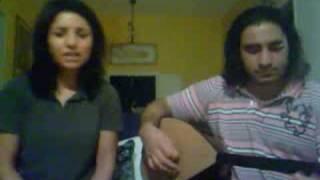 Download Lagu Dogan Kardesler (10) Gratis STAFABAND
