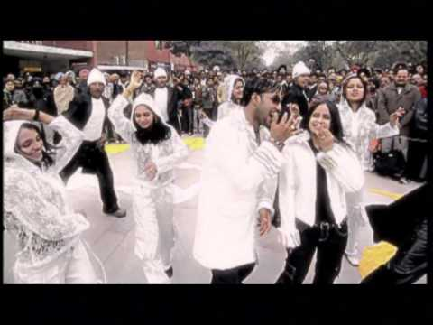 Kuri Patt Ti Mobile Ne Guru Gill & Miss Pooja (official Video) :[muqqadar] Punjabi Hit Song 2014 video