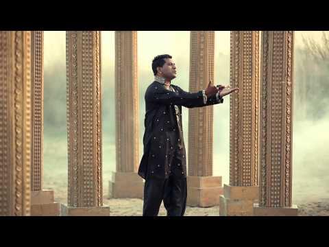 Jande Sajna Nu   Ranjit Rana   Album Yakeen   Brand New Punjabi Songs Full HD