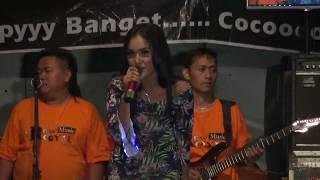 download lagu Akad By Maya Sabrina Lagu Terbaru Koleksi Mr Bloso gratis