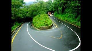 Bangalore to Wayanad Road Trip