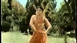 download lagu Very Popular Old Punjabi Song   Noor Jahan gratis