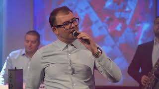 Grupa Riznica i Majkl Karadakovski  -  Stani mome (Cover Moja svadba 2018)