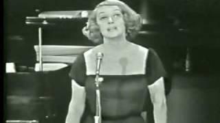 Bette Davis - Hush...Hush, Sweet Charlotte