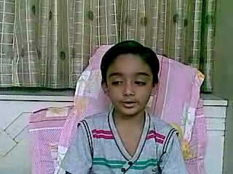 Govind damodar strotam17062010.mp4