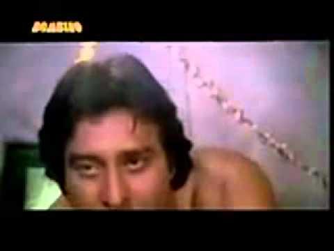 Maher G 01 Aaj phir tum pe pyar aaya hai ....