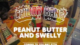 Watch Chiddy Bang All Over video