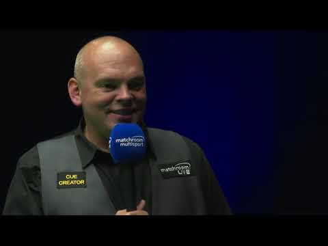 Matchroom.Live Championship League | Day Six In 1:47
