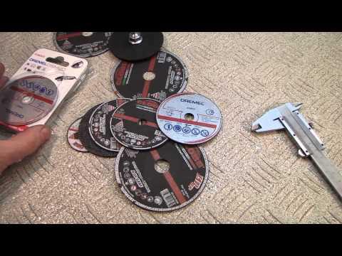 Ремонт автоусилителя видео
