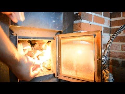 burning hot tubs and barrel saunas for sale UK, Ireland, Scotland